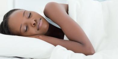 o-HEALTHY-SLEEP-facebook