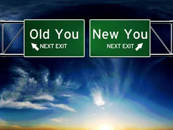 new-you-old-you