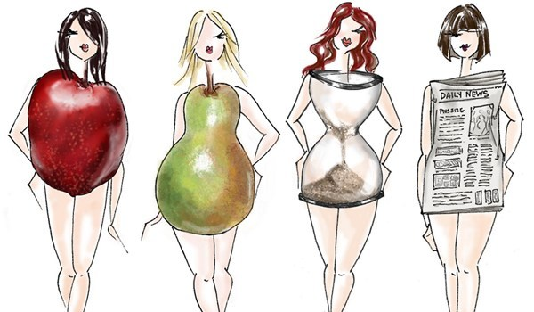 dresses-for-different-body-types