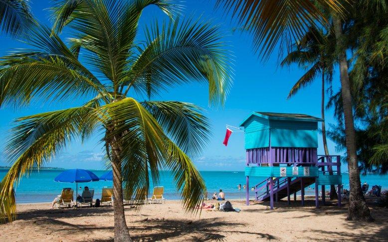 Luquillo-Beach-Puerto-Rico-BESTBEACHES0316